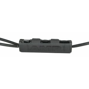 Wire Splice External Shell