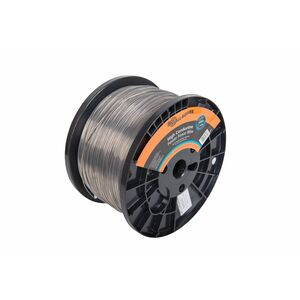 High Conductivity Wire - 1.6mm