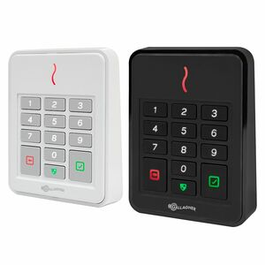 T30 Multi Tech Keypad Reader