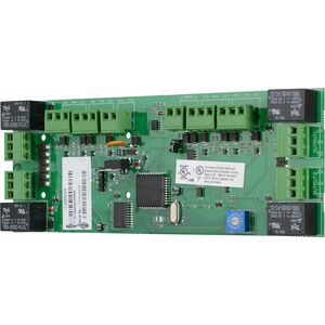 I/O Expansion Interface - Board Only