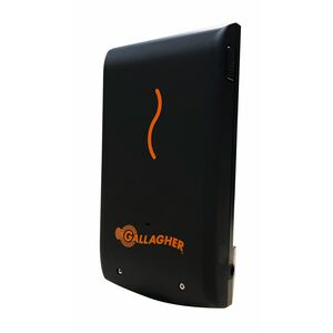 Gallagher Mobile Reader